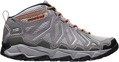 Montrail Men's Trans ALPS Mid Outdry Boot