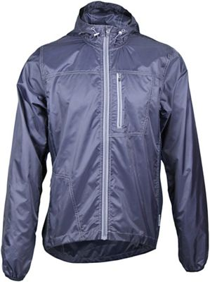 Club Ride Men's Cross Wind Jacket