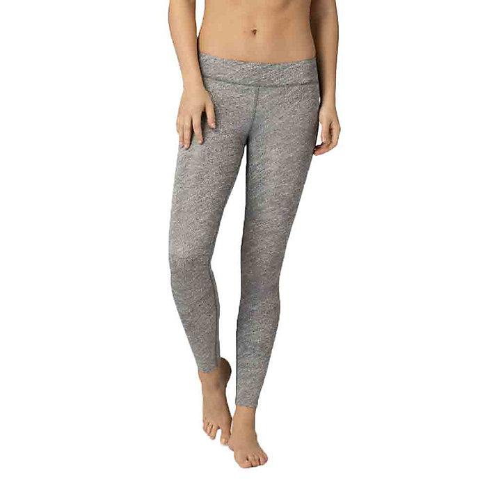 15431e515a85d Beyond Yoga Women's Essential Long Legging - Moosejaw