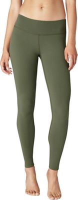 Beyond Yoga Women's Essential Long Legging