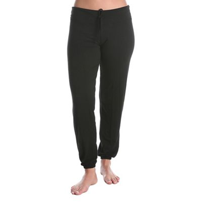 Beyond Yoga Women's Everyday Sweatpant