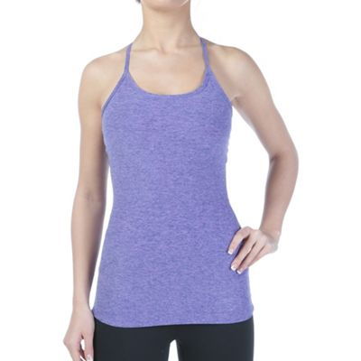 Beyond Yoga Women's Slim Racerback Cami