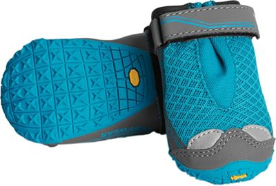 Ruffwear Grip Trex Dog Boot