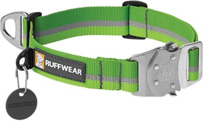 Ruffwear Top Rope Collar