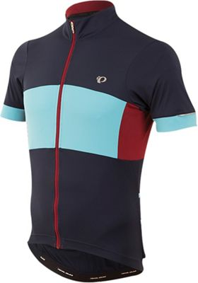 Pearl Izumi Men's ELITE Escape Semi-Form Jersey