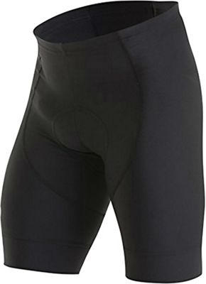 Pearl Izumi Men's ELITE Pursuit Short