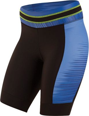 Pearl Izumi Women's ELITE Pursuit Short