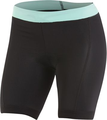 Pearl Izumi Women's SELECT Pursuit Tri Short