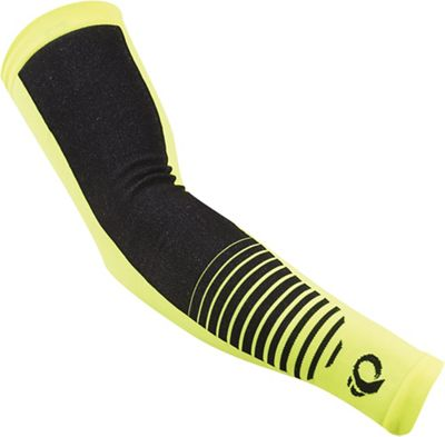Pearl Izumi SELECT Thermal Lite Arm Warmer