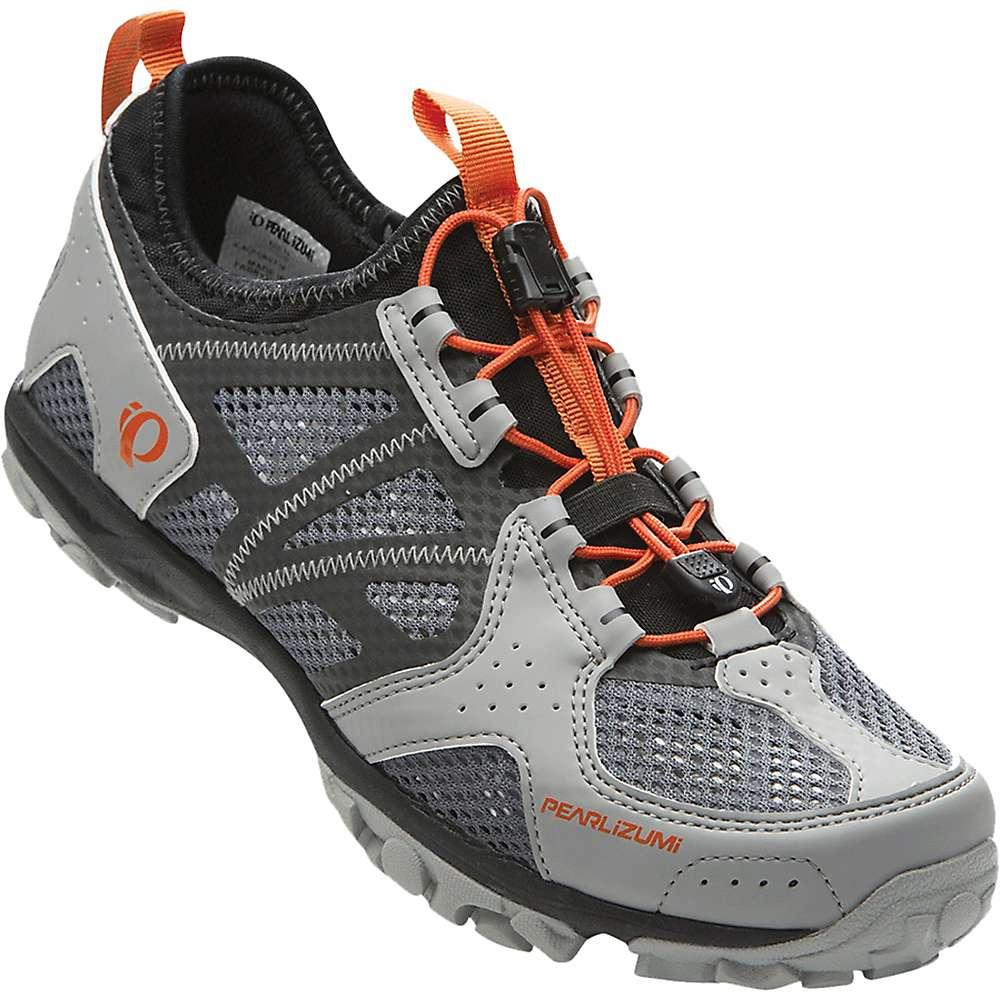 Pearl Izumi Men S X Alp Drift Iv Shoe Moosejaw