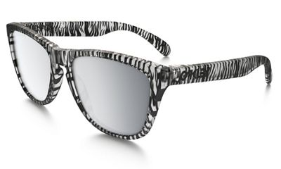 Oakley Urban Jungle Collection Frogskins Sunglasses