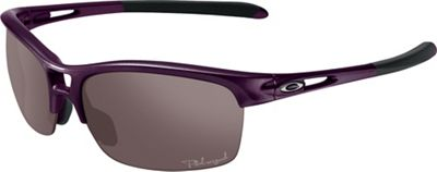 Oakley Women's RPM Squared Polarized Sunglasses