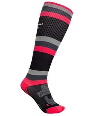 Sugoi Women's R and R Knee High Sock