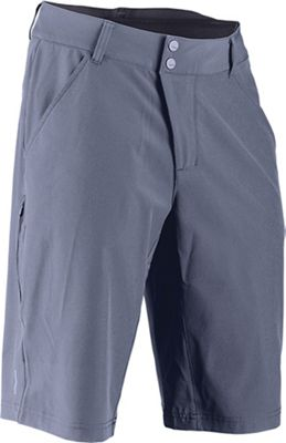 Sugoi Men's RPM Lined Short