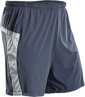 Sugoi Men's Titan 7 Inch 2 In 1 Short
