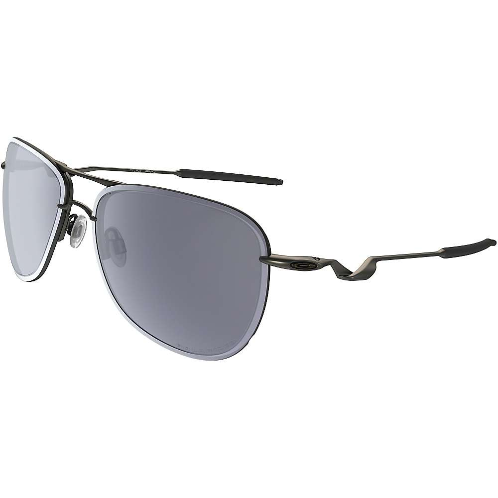 30956a8e39d Oakley Tailpin Polarized Sunglasses - Moosejaw