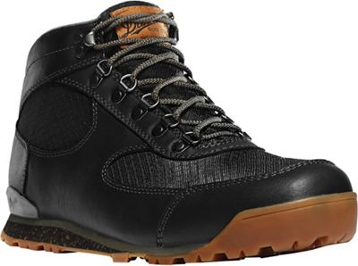 Danner Men's Jag 4.5IN Boot