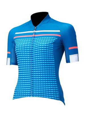 Capo Women's Corsa SL Donna Jersey