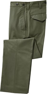 Filson Men's Dry Shelter Cloth Pant