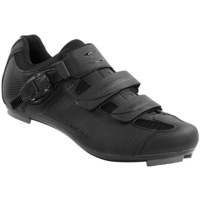Serfas Women's Road Leadout Buckle Shoe