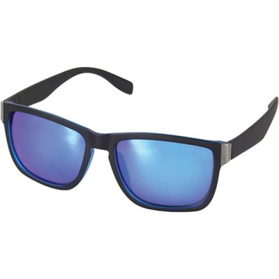 Serfas Robles Polarized Sunglasses