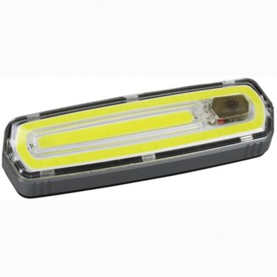 Serfas USLA-8 Orion Blast 300 Lumens Headlight