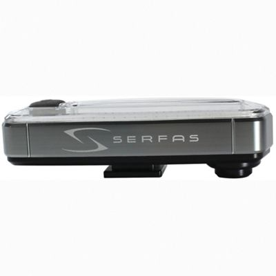 Serfas UTLA-8 Orion Blast 150 Lumens Tail Light
