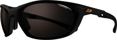 Julbo Race 2.0 Polarized Sunglasses