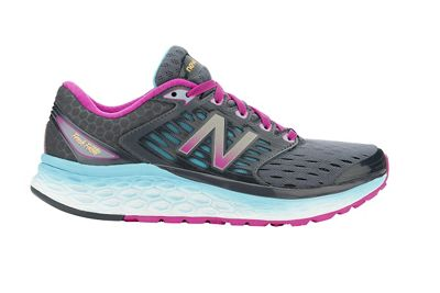 New Balance Women's 1080 v6 Shoe