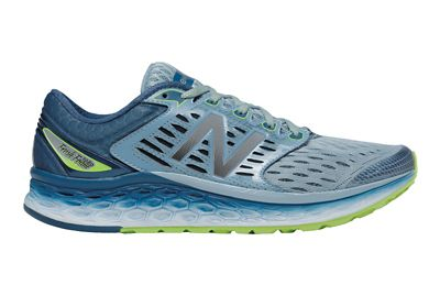 New Balance Men's 1080v6 Shoe