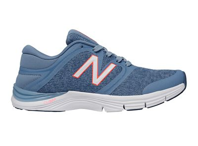 New Balance Women's 711 v2 Shoe