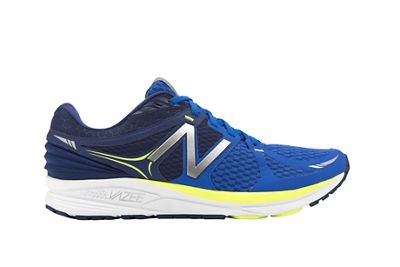 New Balance Men's Prism Shoe