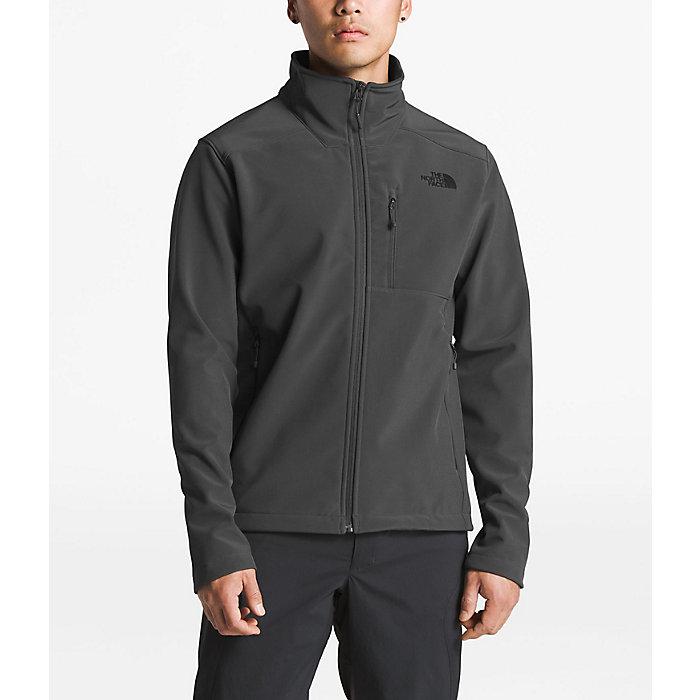 827523b5b The North Face Men's Apex Bionic 2 Jacket