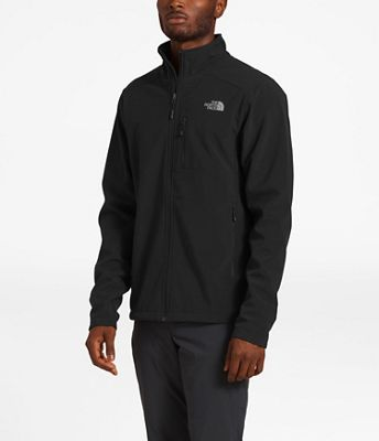 e7db49e4ec20 The North Face Jackets and Coats - Moosejaw