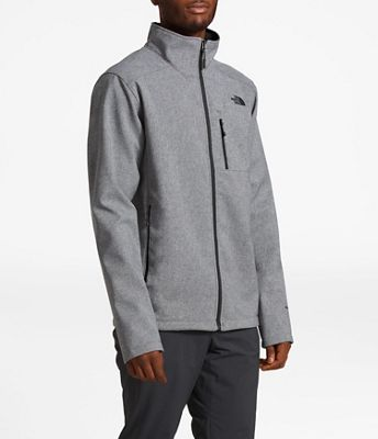 9f67d3cc1 The North Face Men's Pyrite Fleece 1/4 Zip Top - Mountain Steals