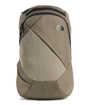 The North Face Women's Electra Backpack