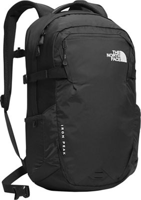 The North Face Iron Peak Backpack