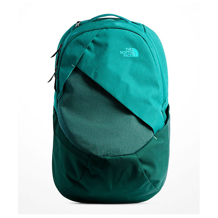 The North Face Women s Isabella Backpack - Moosejaw 1c996a061e