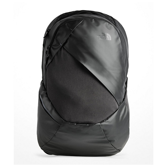 0eca93ae9 The North Face Women's Isabella Backpack - Moosejaw