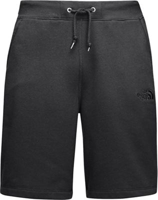 The North Face Men's Logo Short