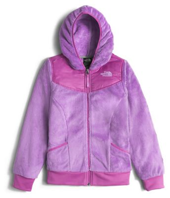 Kids' Jackets Sale | Kids' Winter Jackets Clearance - Moosejaw.com