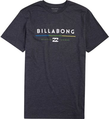 Billabong Men's Tri-Unity Shirt