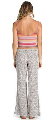 Billabong Women's Under The Moon Pant