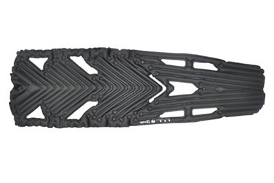 Klymit Inertia XL Sleeping Pad