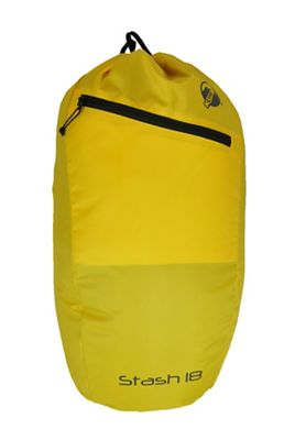 Klymit Stash 18 Day Pack