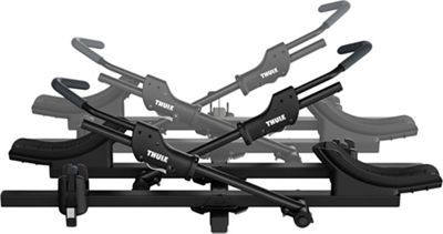 Thule T2 Classic Bike Rack Add on