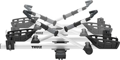 Thule T2 Pro XT Bike Rack Add on