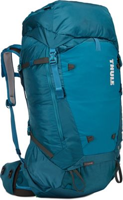 Thule Men's Versant 50L Pack