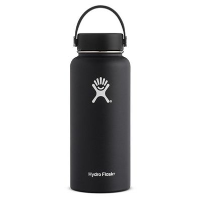 419fcf2422 Hydro Flask 32oz Wide Mouth Insulated Bottle