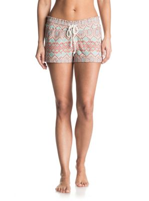 Roxy Women's Oceanside Y/D Short